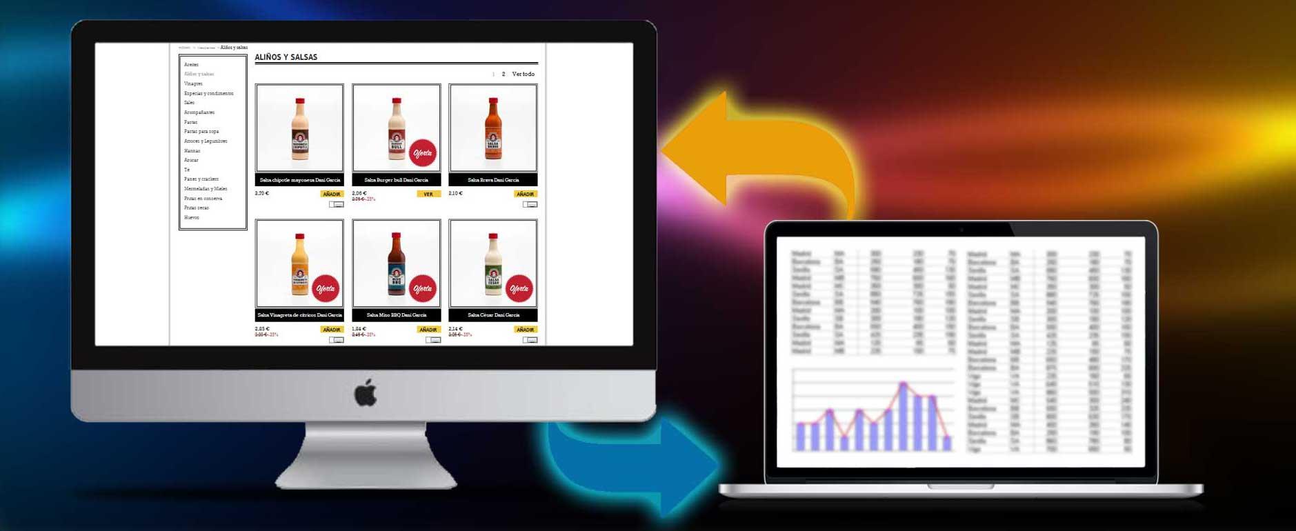 Claves-para-internacionalizar-un-ecommerce2