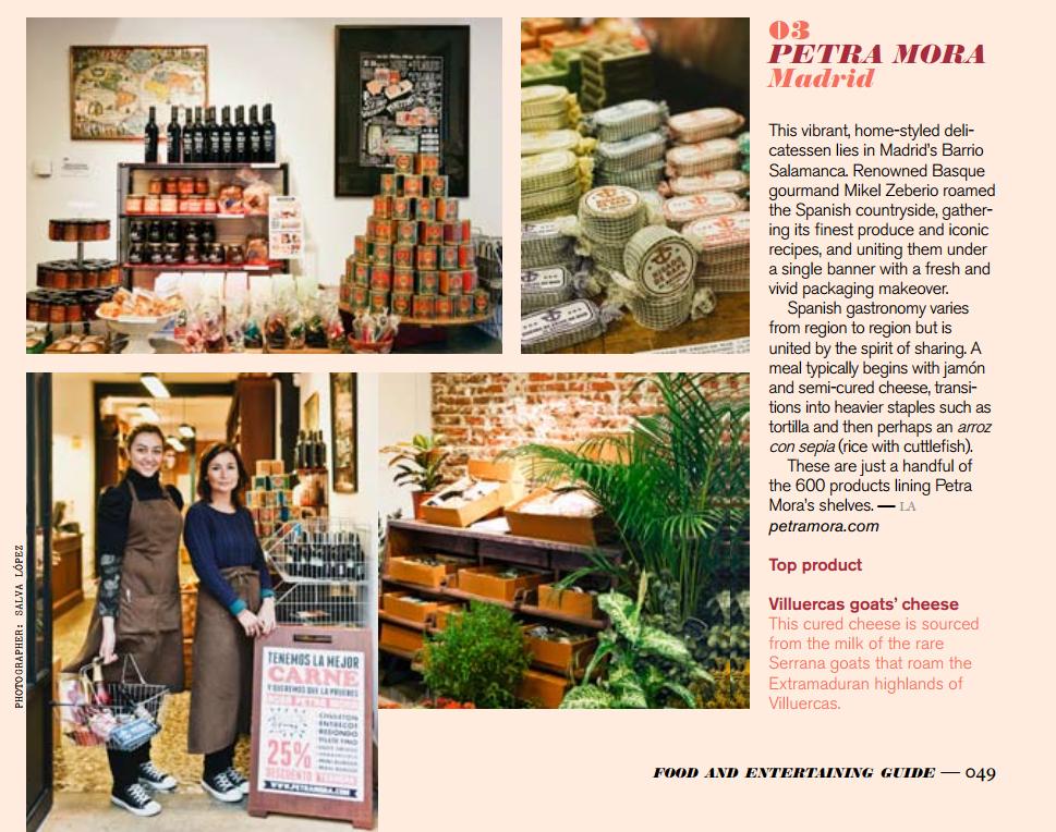 Petra-Mora,-en-el-top-6-de-tiendas-delicatessen-segun-Monocle