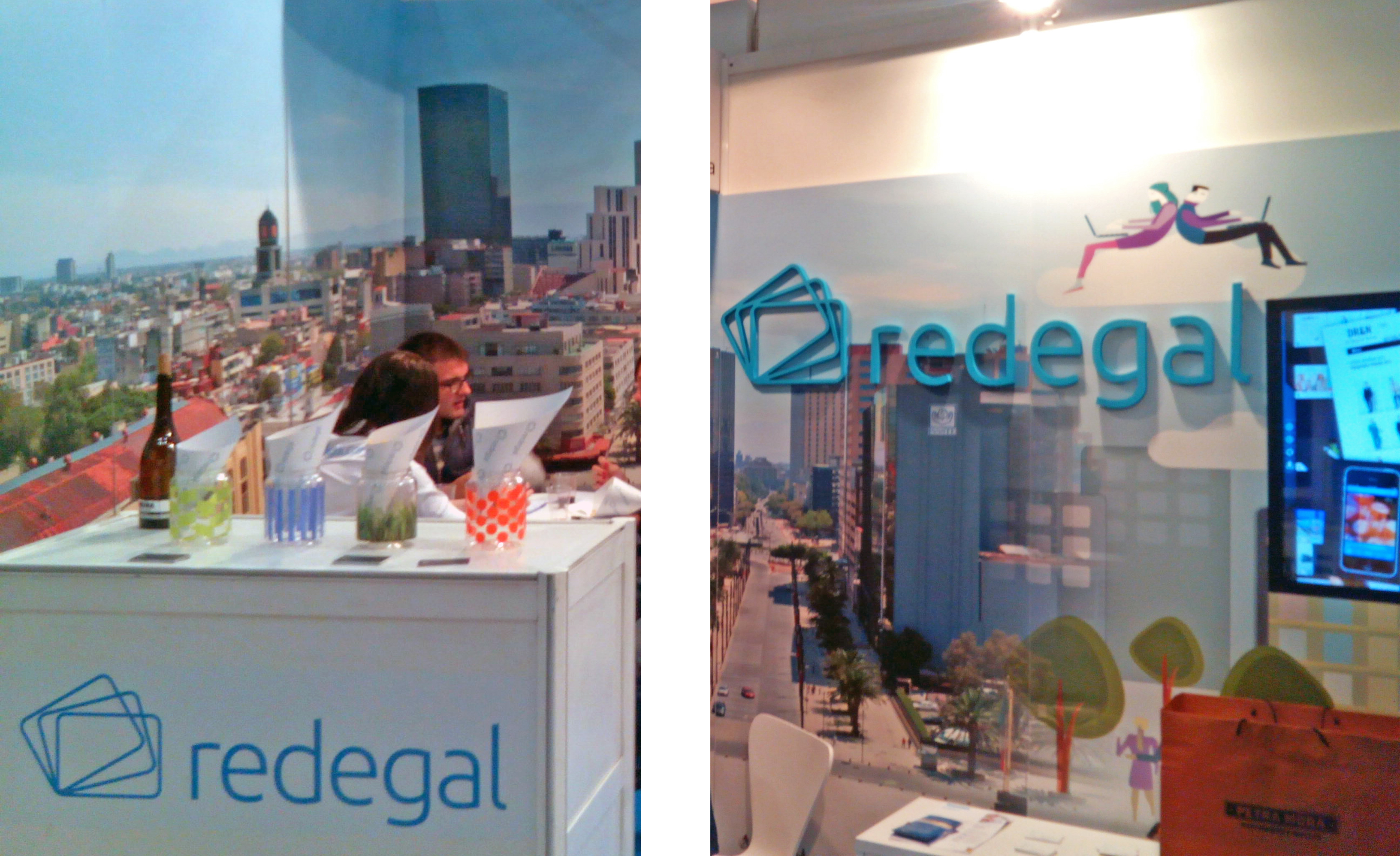 redegal-stand-omexpo-ecomexpo-2014