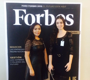 foto forbes 1
