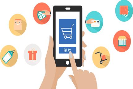 El mCommerce en México aumentará hasta alcanzar el 42%