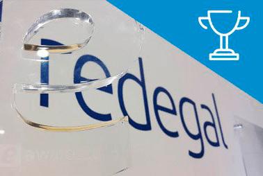 Somos uno de los ganadores eAwards 2016