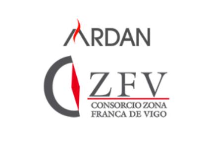 Redegal entre las empresas más innovadoras de Galicia