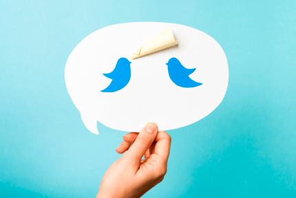 Monetiza tus campañas en Twitter Ads fuera de Twitter