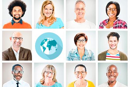Claves para internacionalizar un ecommerce
