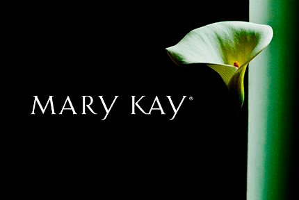 Success of our development app for Mary Kay