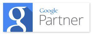 Redegal Google Partner