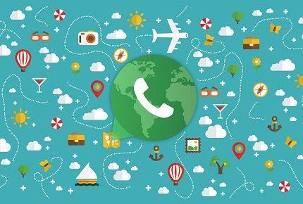Whatsapp, una nueva forma de mobile marketing