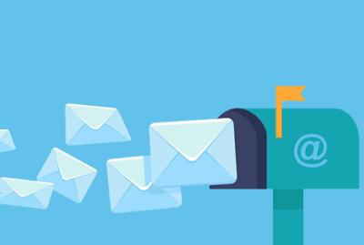 Copywriting o cómo triunfar con tu estrategia de email marketing