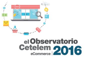 El año del Mobile Commerce en España