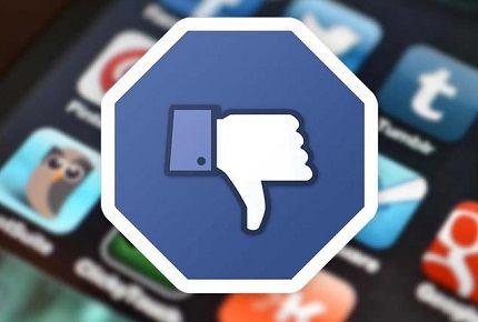 Empresas y gestión de redes sociales: errores más comunes