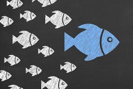 Actualidad y retos del marketing con influencers
