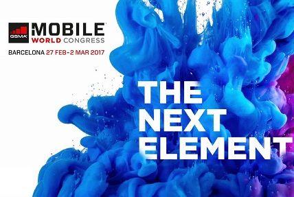 Redegal, en el Mobile World Congress: el gran evento mundial sobre tecnología móvil