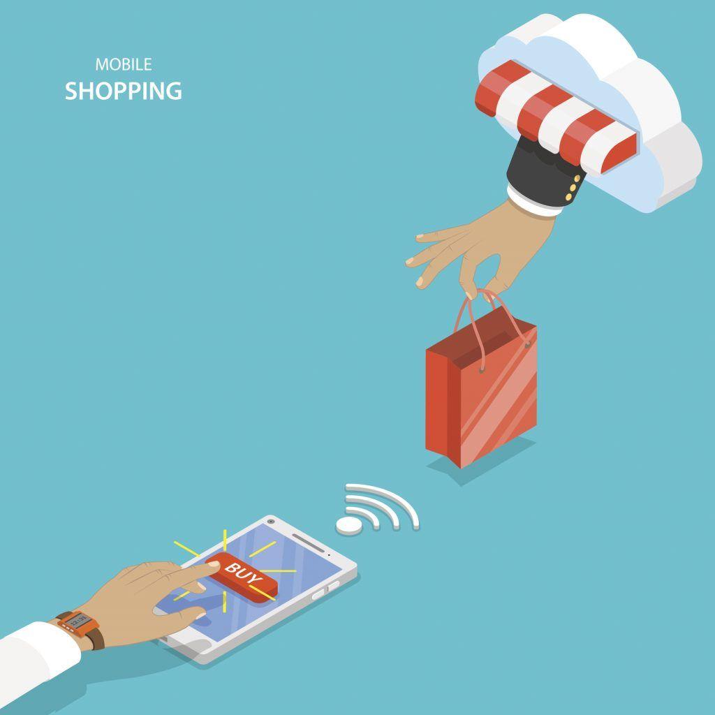 mobile-commerce2