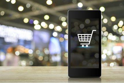 ¿Por qué el mCommerce es tan importante para tu tienda online?