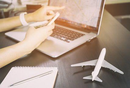 Las vacaciones y los micromomentos de Google