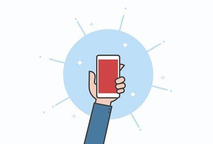 Cómo lograr una campaña de SMS marketing exitosa