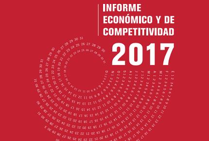 Redegal obtiene el galardón 'Empresa Gacela 2017'
