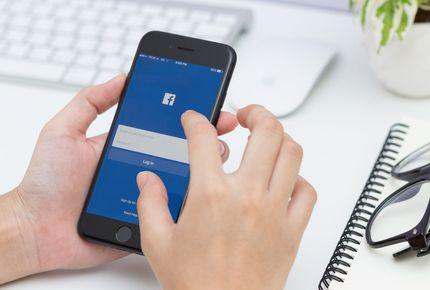Consejos para superar con éxito el cambio en el algoritmo de Facebook