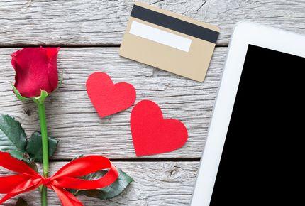 San Valentín: incrementa tus ventas con Google AdWords