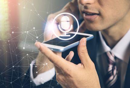 Las tendencias de posicionamiento web SEO que pegarán fuerte en 2018