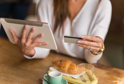 Seis motivos para utilizar Google Shopping e incrementar las ventas de tu ecommerce