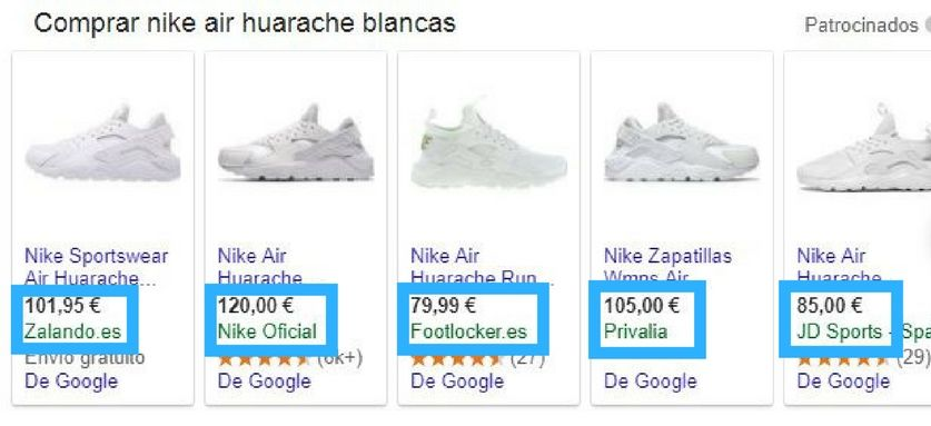 ejemplo-google-shopping-2