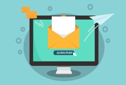 ¿Cómo afecta el RGPD a las campañas de email marketing?