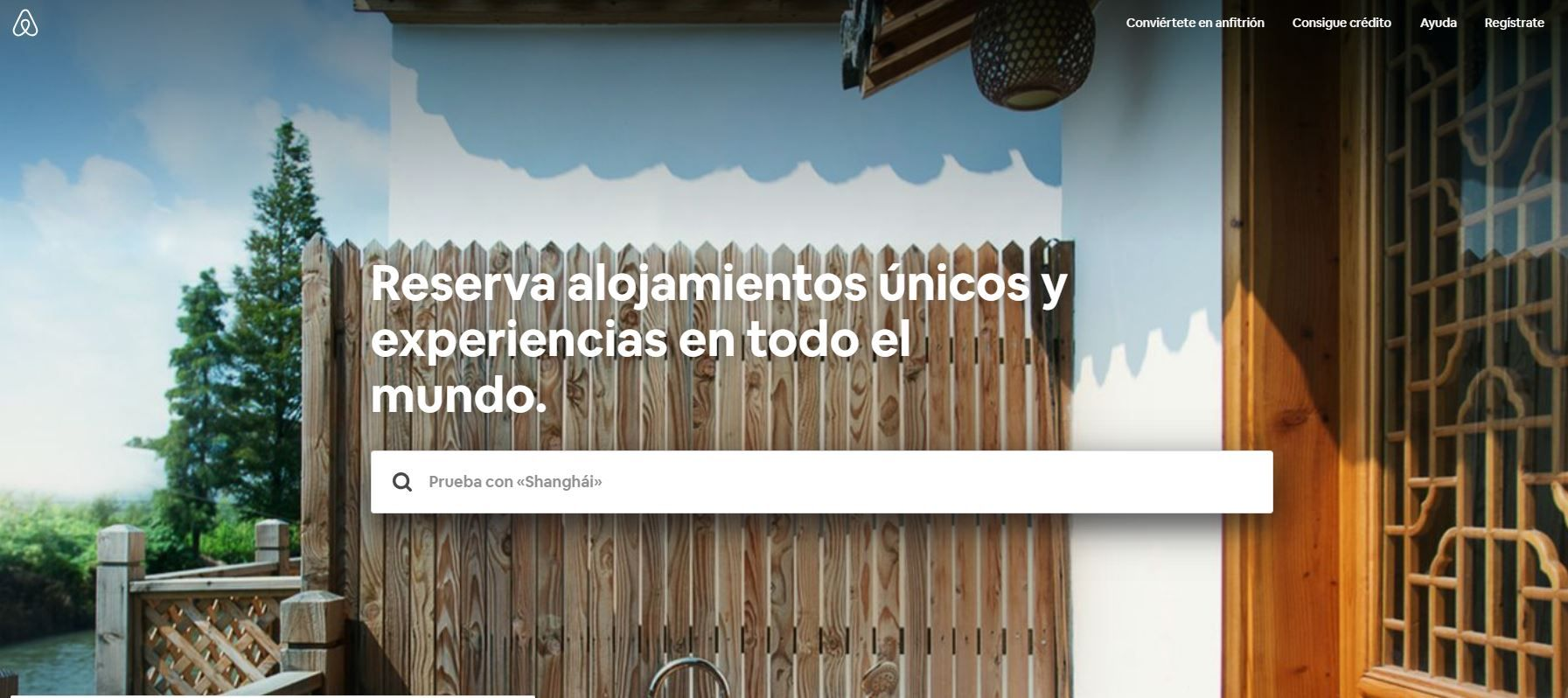producto-landing-page