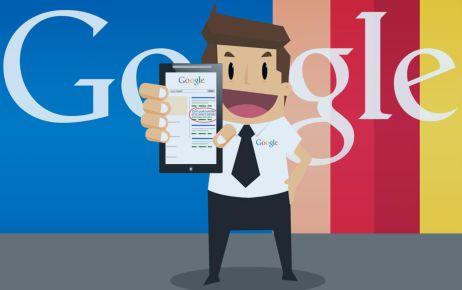Redegal obtiene el certificado de Google Partner Premier