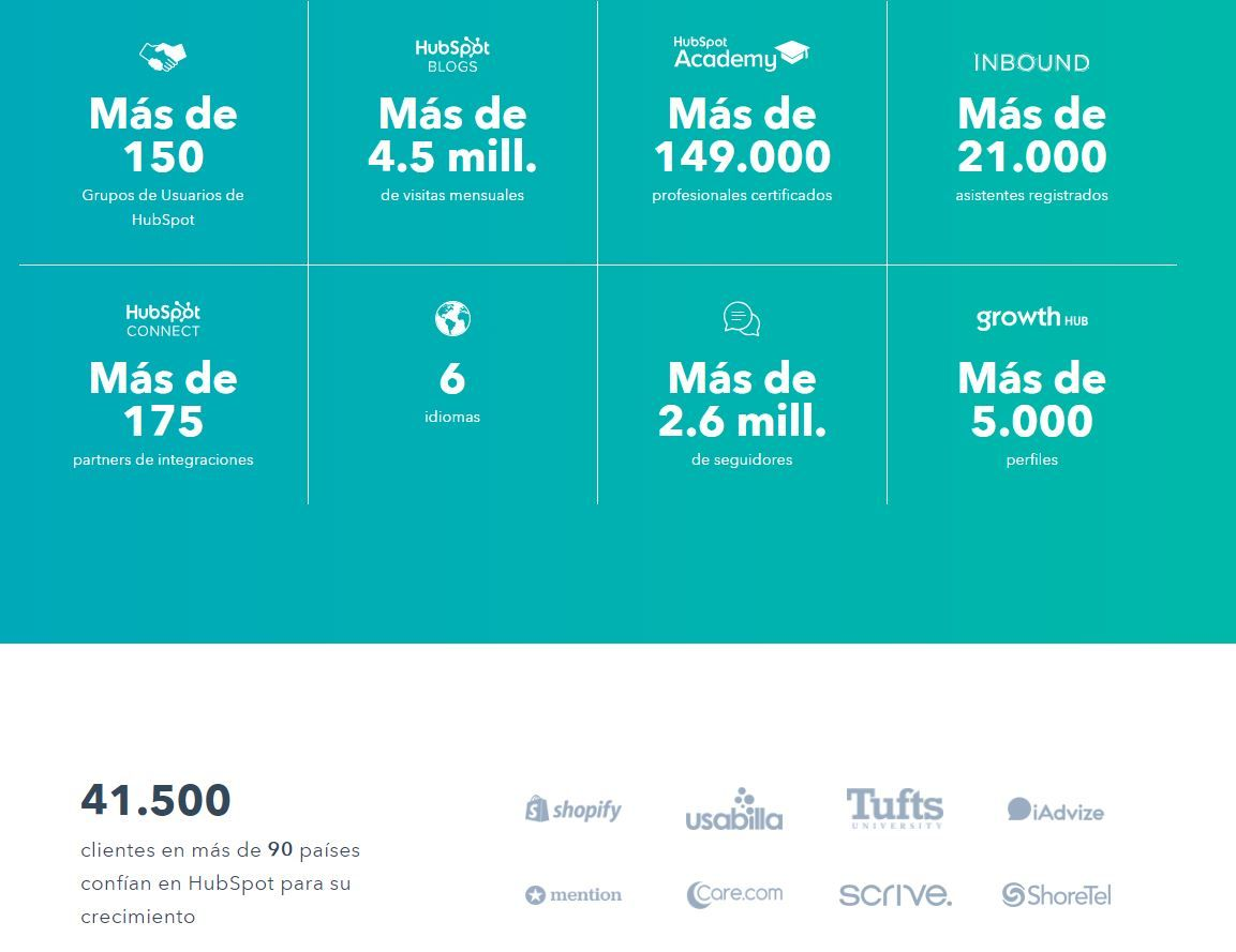 opiniones-landing-page
