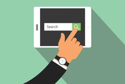 Claves para mejorar el posicionamiento orgánico de tu blog