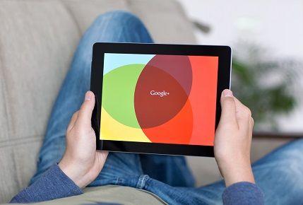 Google+ cierra y estas son sus razones