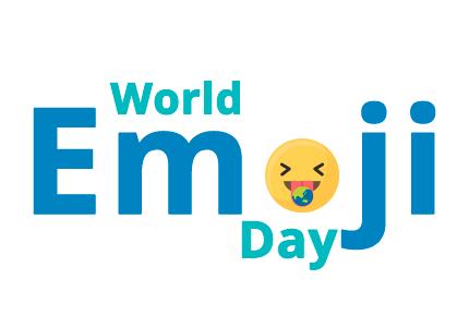 Claves para usar emojis con éxito en redes sociales