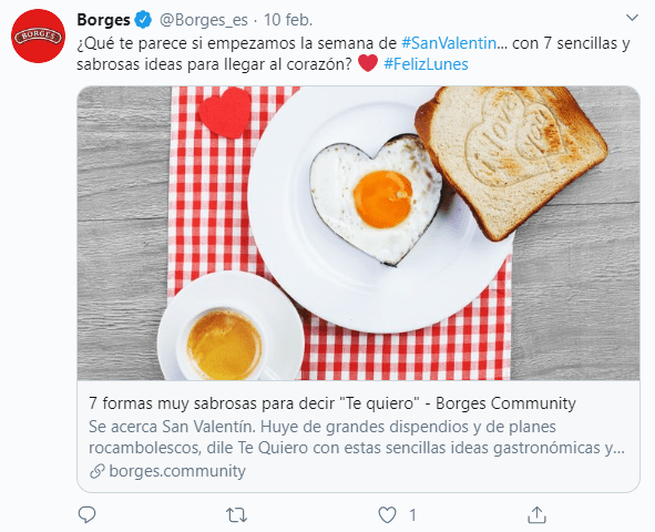 borges_twsv