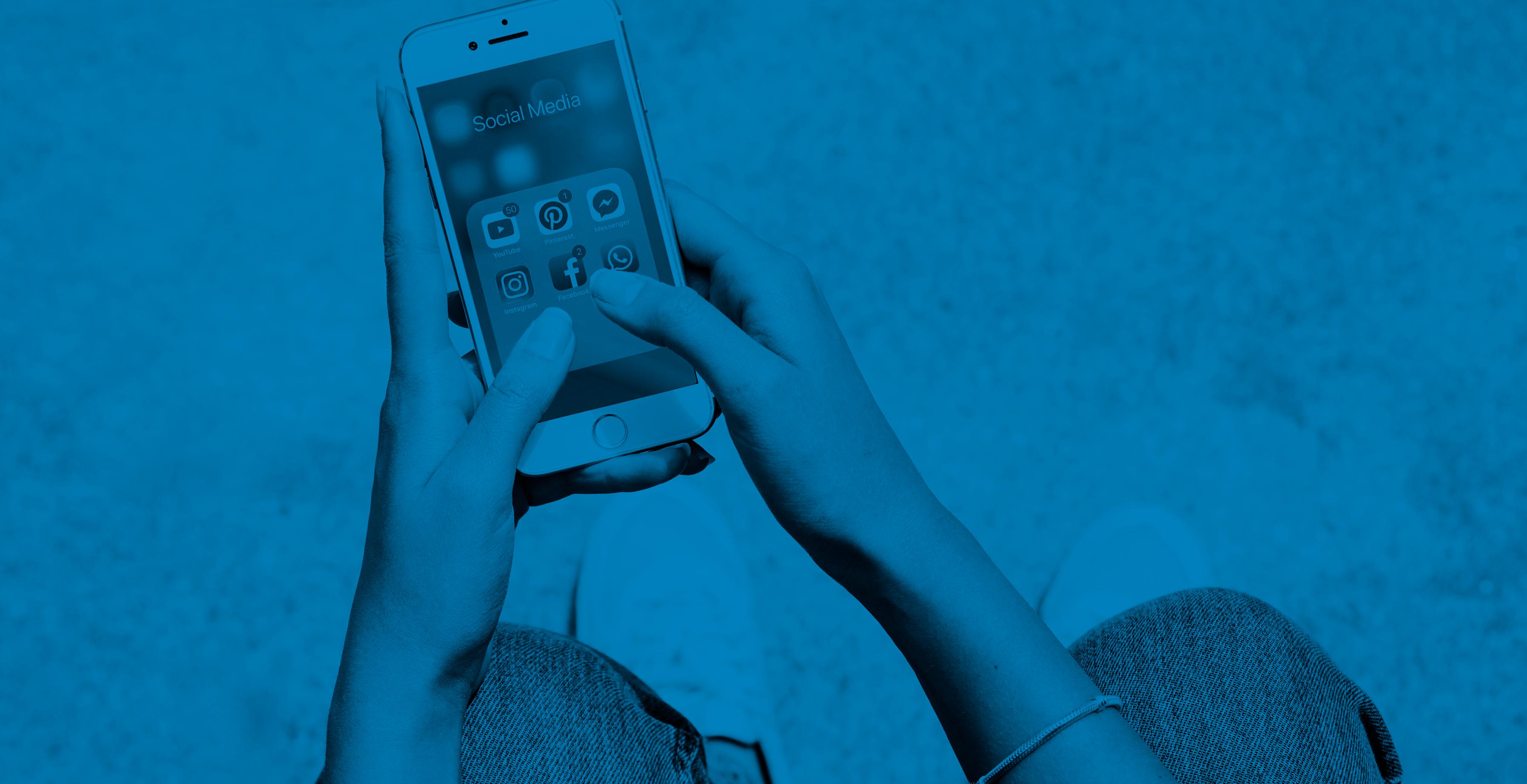 Social Commerce: la nueva estrategia de eCommerce