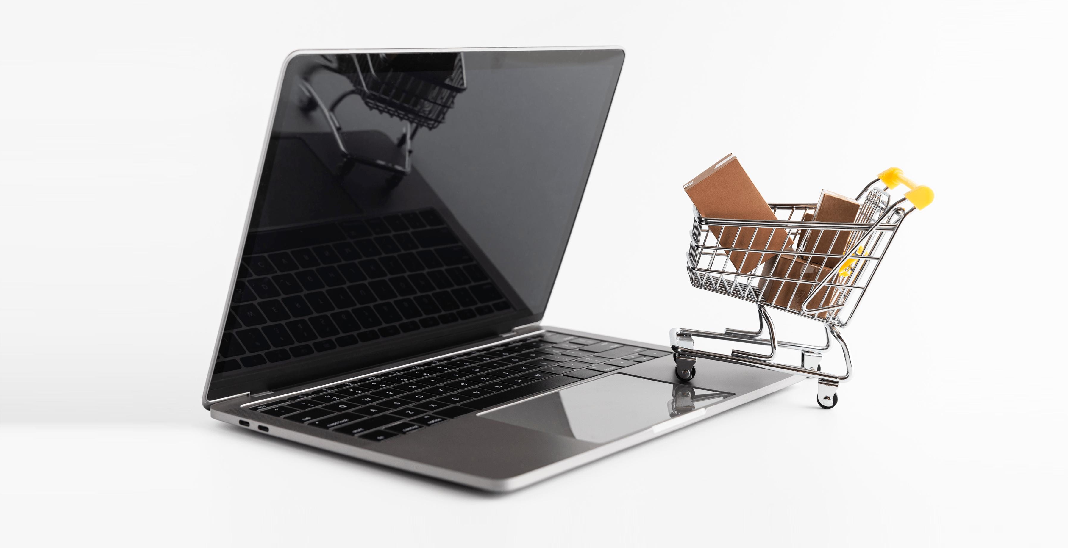 La gran duda: ¿eCommerce propio o marketplace online?