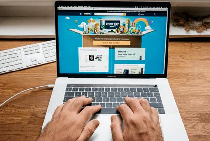 Retail Media, la conversión de las tiendas en soportes publicitarios