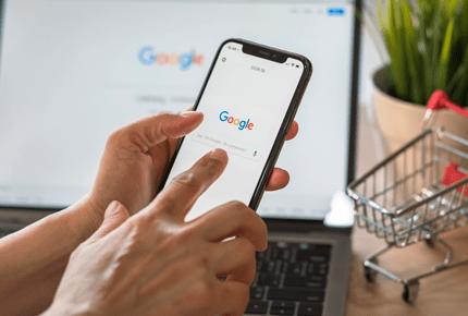 eCommerce: mejorar el posicionamiento de tu tienda online